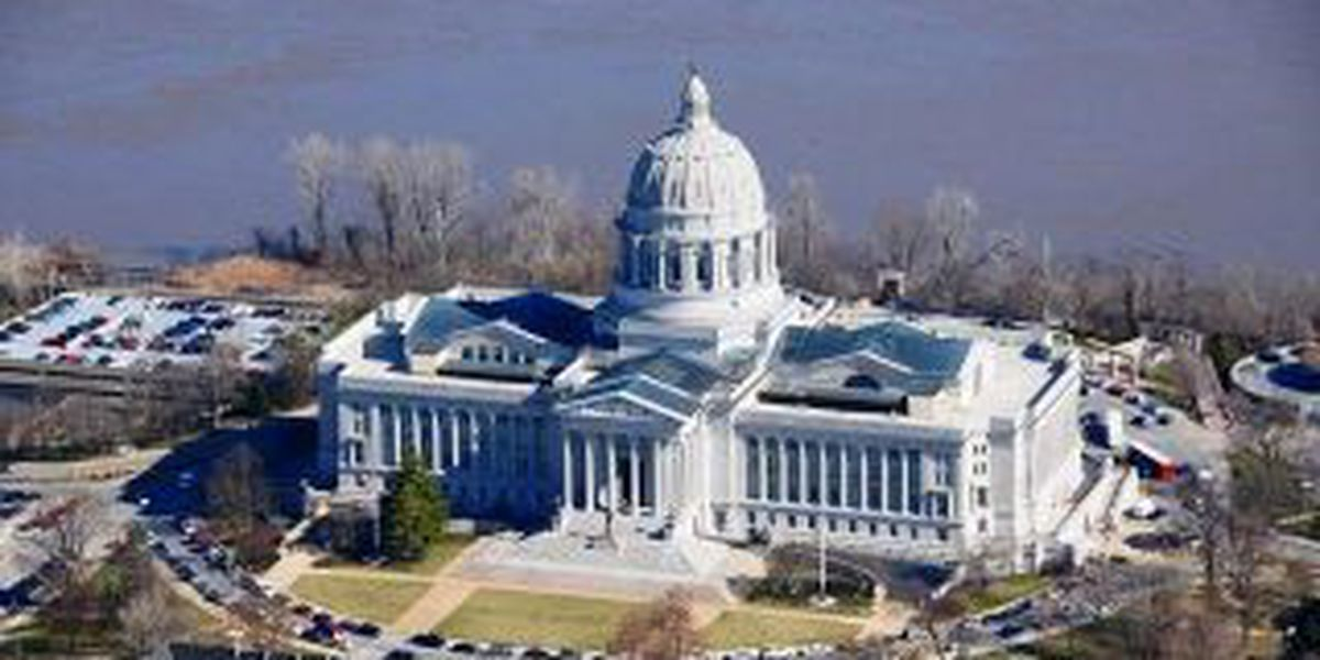Advocacy Day to be held at Missouri State Capitol