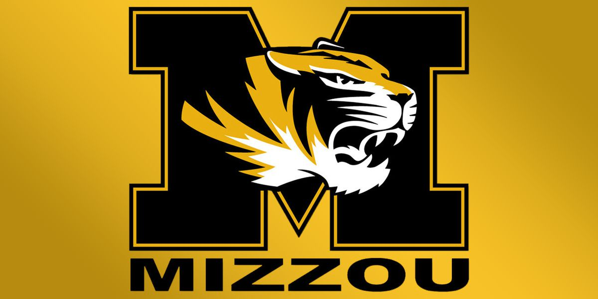 University of Missouri Tigers announced 2020 recruiting class