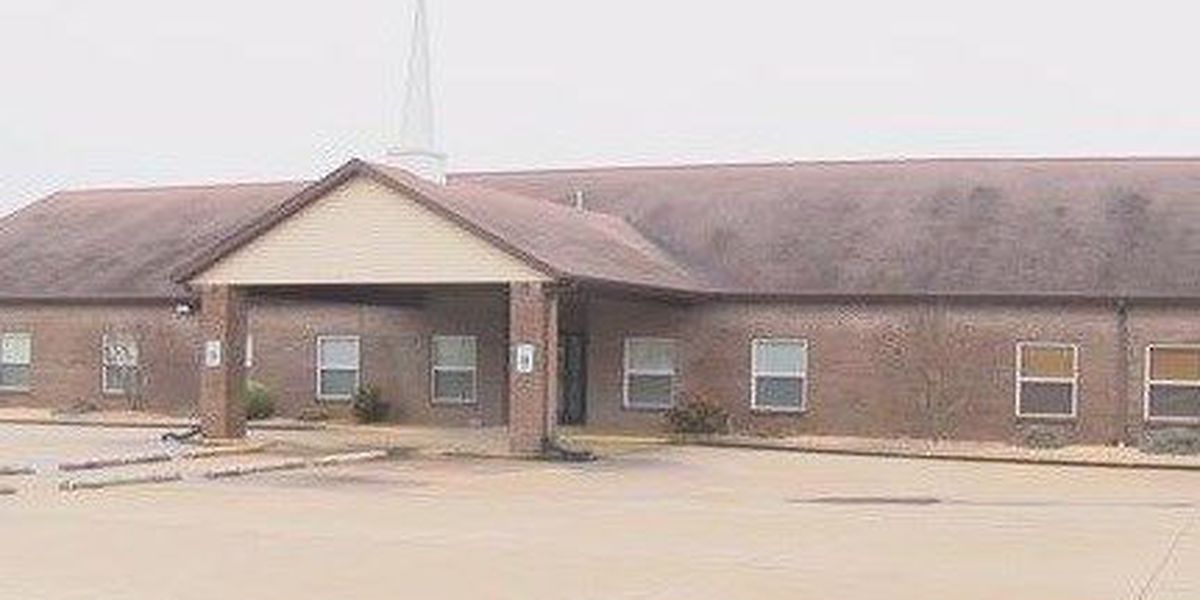 Possibility of drug, alcohol rehab program moving to neighborhood concerns some parents
