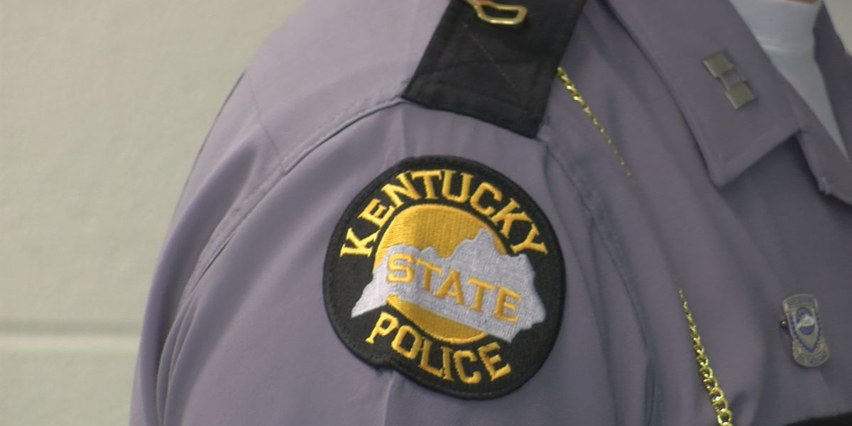 Kentucky State Police hiring victim's advocates in new initiative