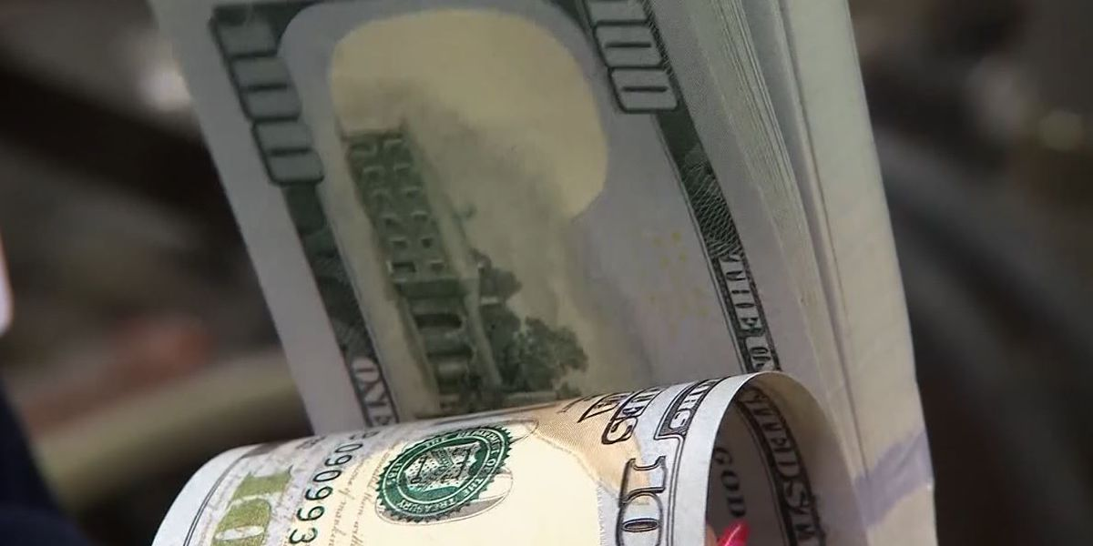 Ill. to receive $4.9B in COVID-19 relief funding