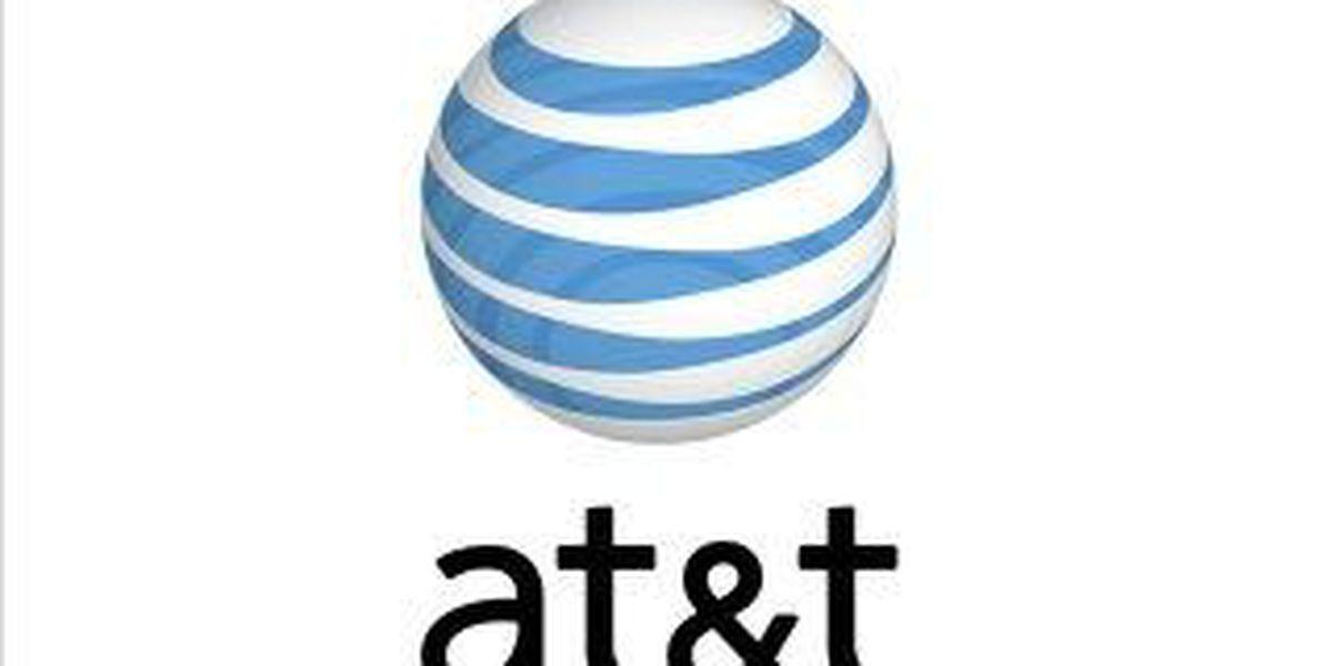 AT&T doubling hiring goal for veterans