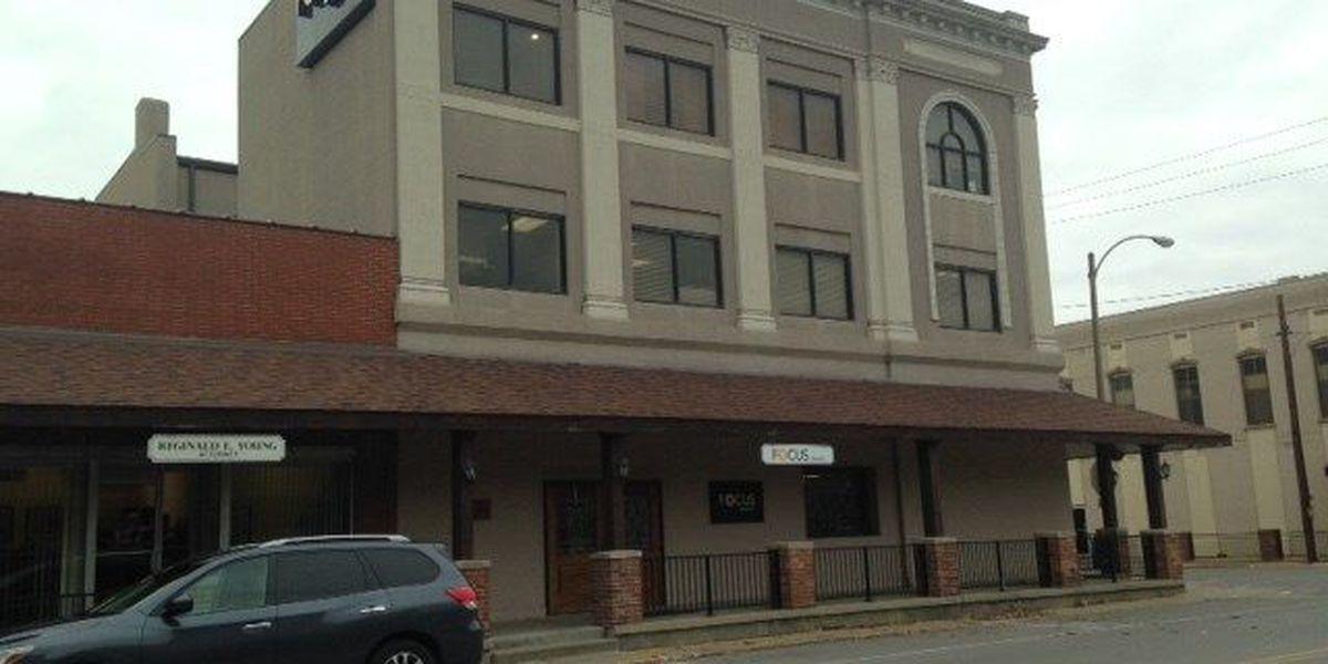 Former Charleston, MO bank president sentenced to prison for fraud