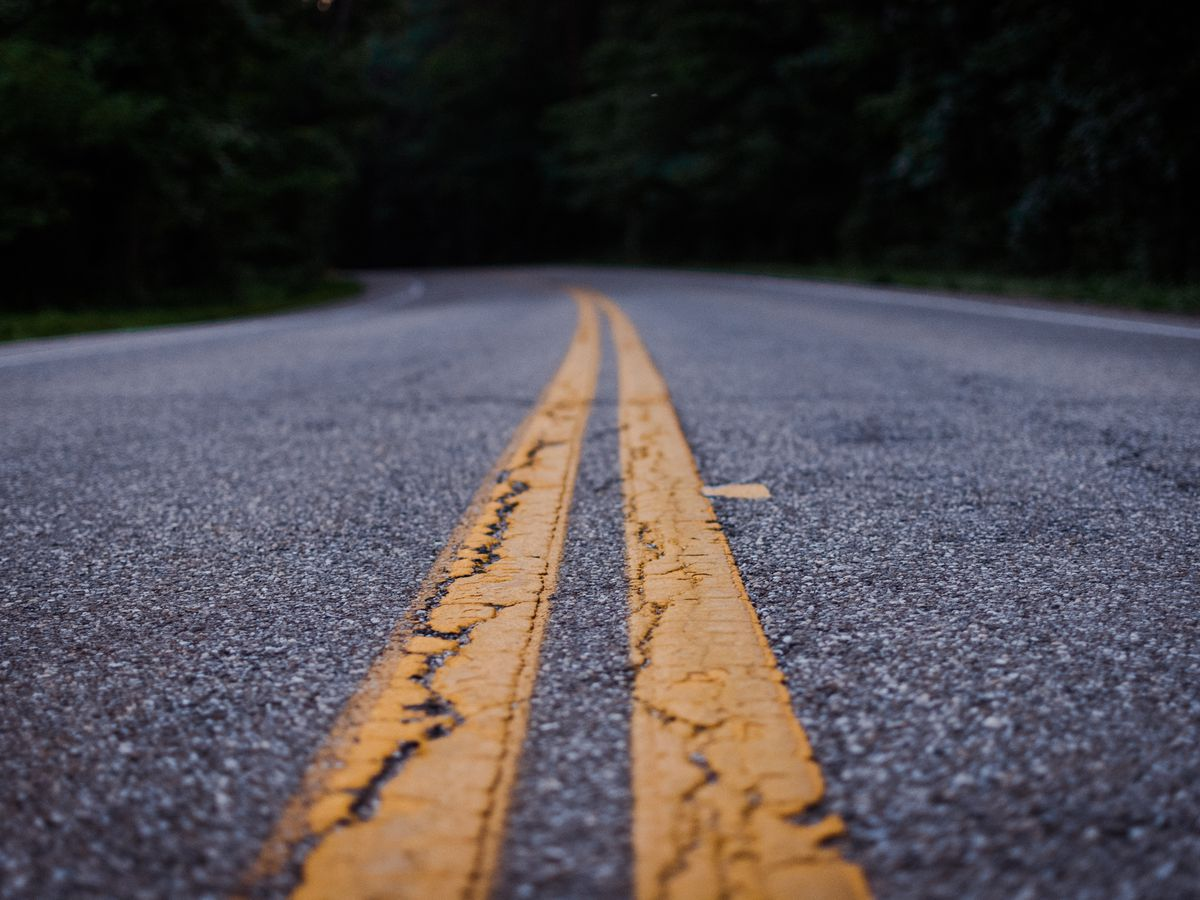 MoDOT: Heat wave could cause bumpy roads