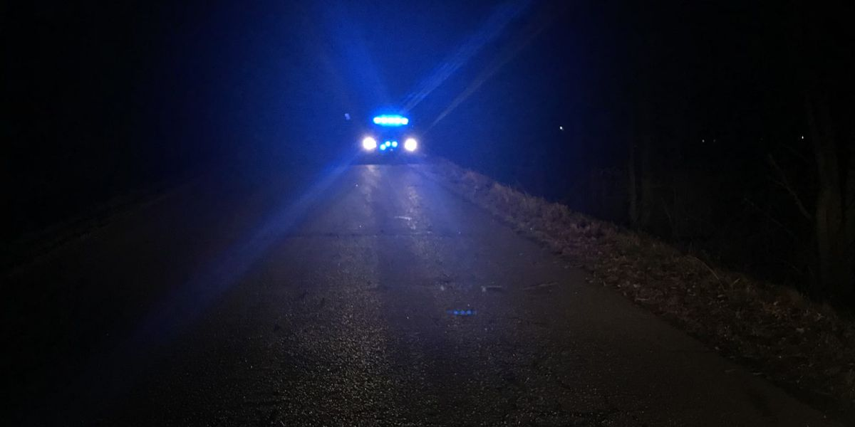 Doctor from Paducah killed in Mayfield, Ky. plane crash