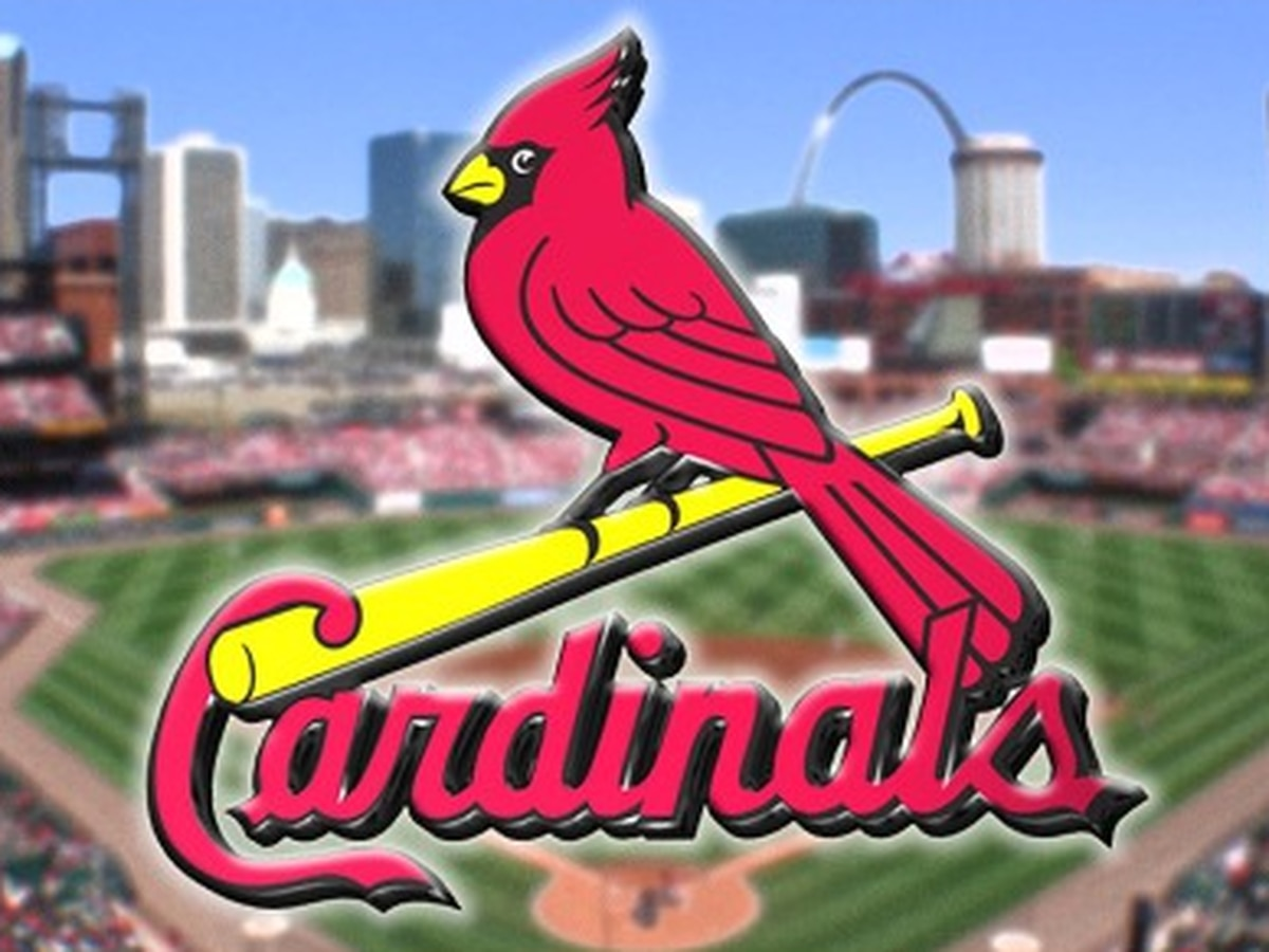 Cardinals, Tigers doubleheader on Thurs. postponed