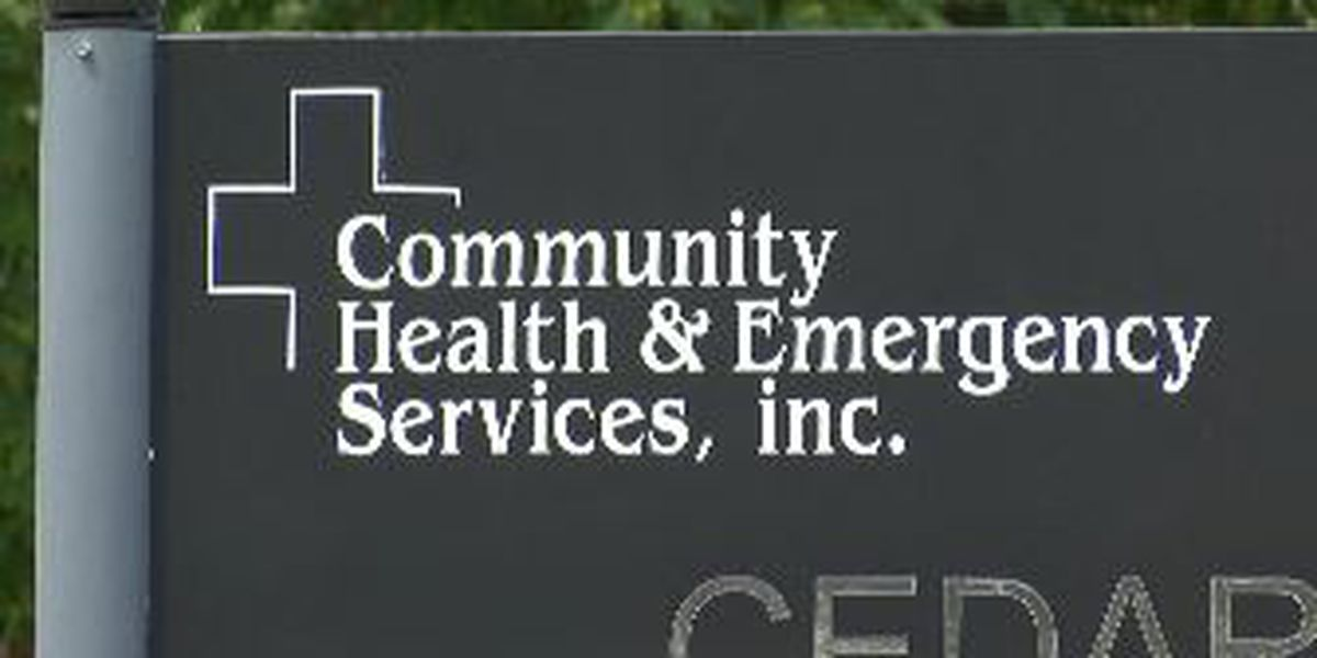 Carbondale health center awarded $3.8M in federal funds