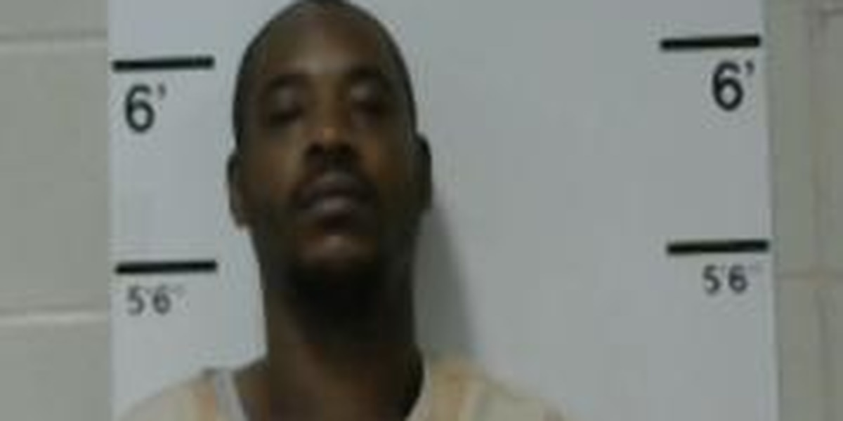 Warrants for Kennett man on six counts of endangering the welfare of a child, other charges