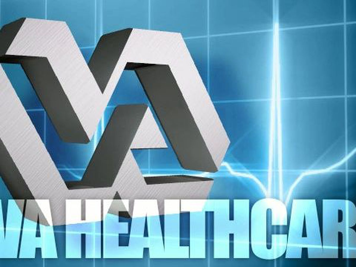 Town hall scheduled in Herrin, IL to discuss VA health care