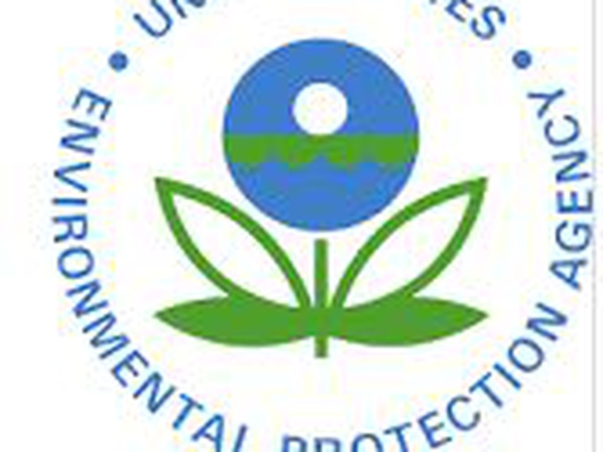 EPA announces changes to dicamba registration