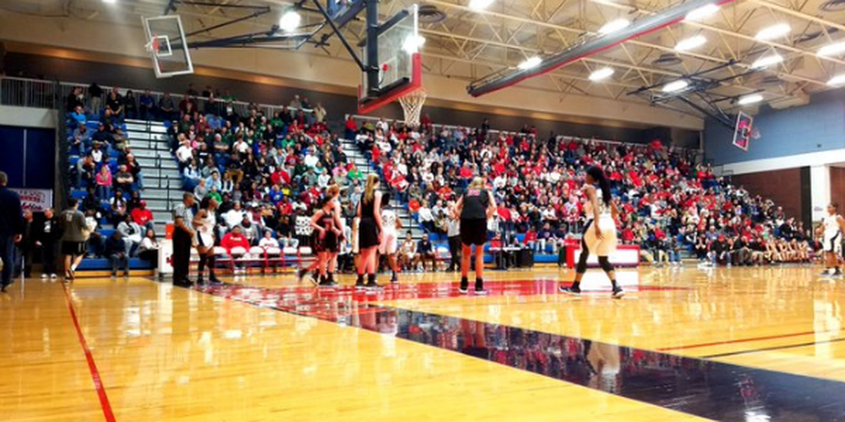 Dexter Lady Bearcats drop to Phoenix in Class 4A Quarterfinal