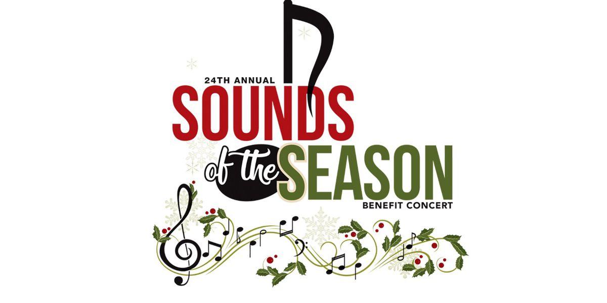 Sounds of the Season 2019