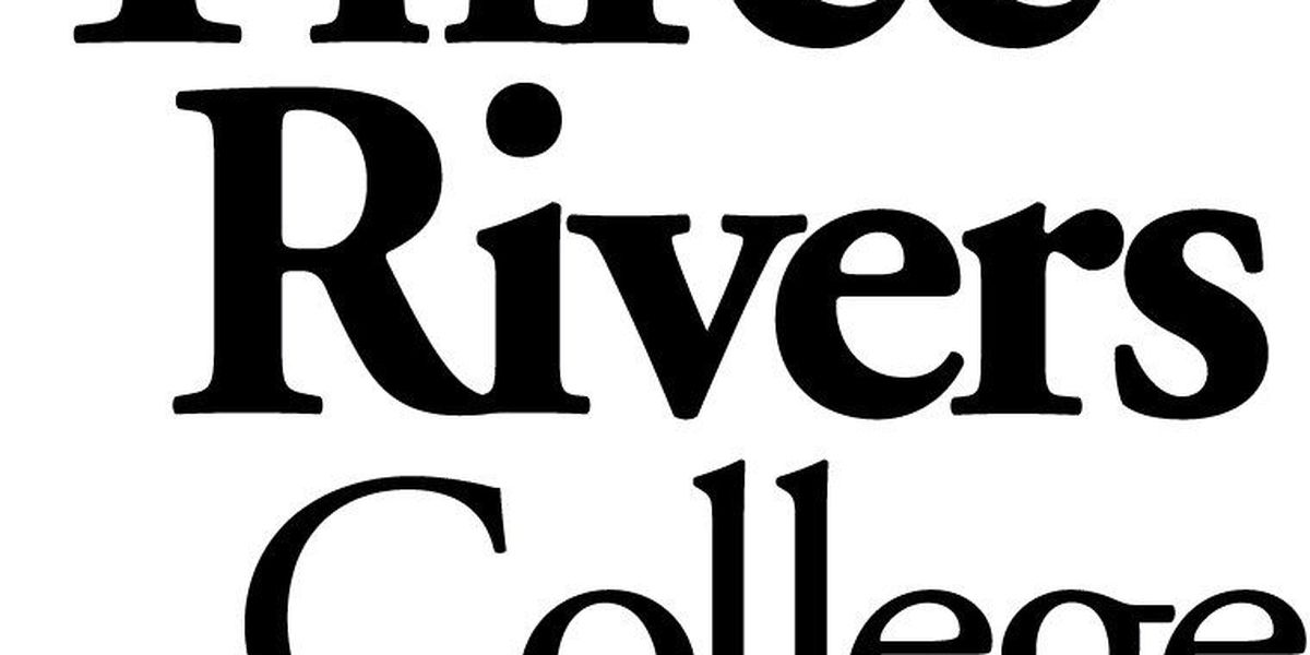 Academic and professional testing services offered at Three Rivers