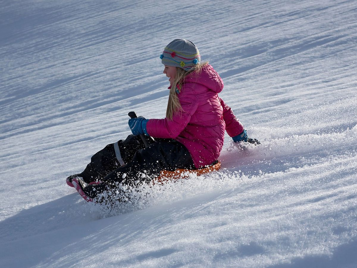 Tips from Heartland pediatrician on keeping kids safe this winter