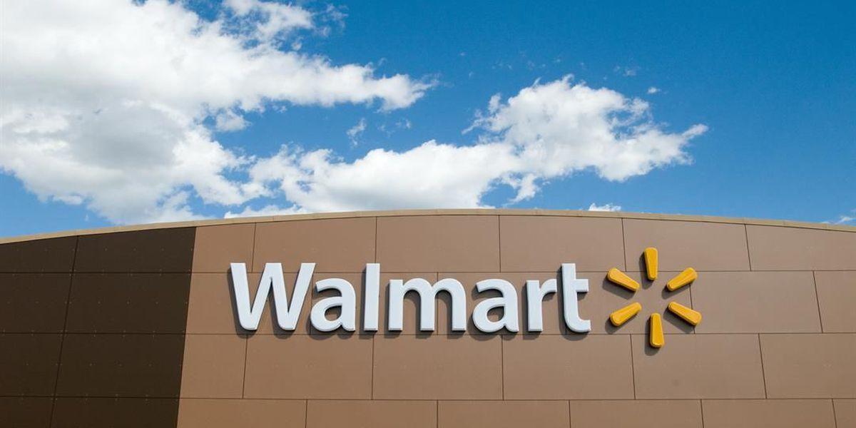 Walmart robbery under investigation in Kennett, MO