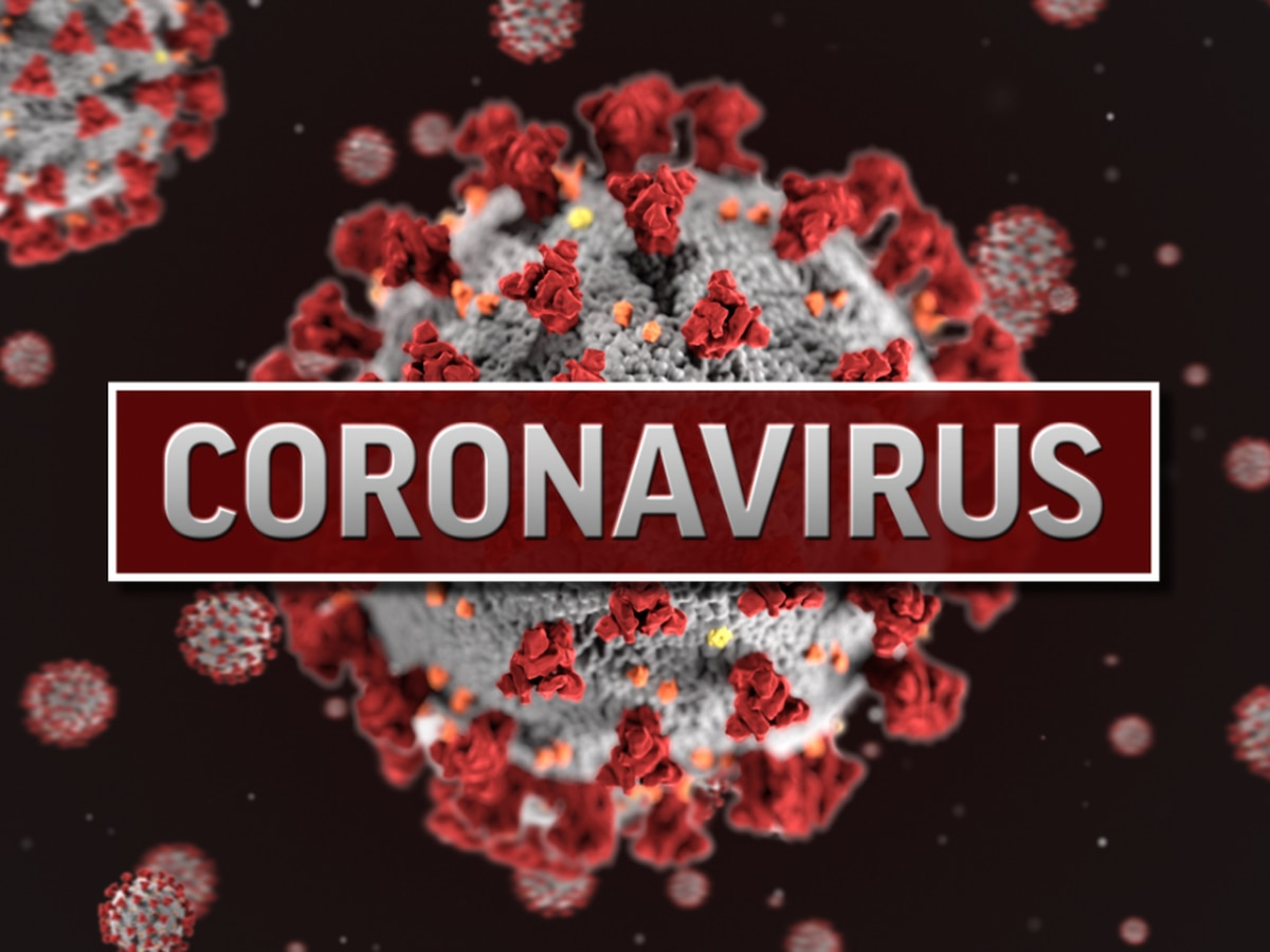 Perry County, Ill. Health Dept. reports 3 new cases of COVID-19