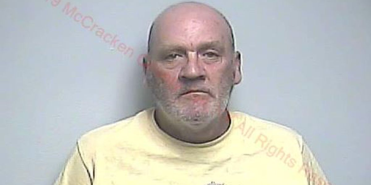 Homeless man charged after attempted purse snatching