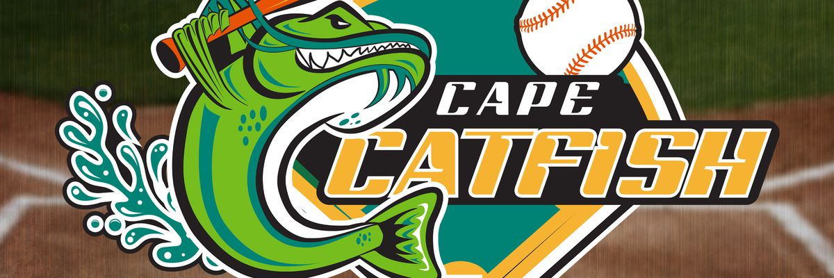 Eight Cape Catfish players named Prospect League All-Stars