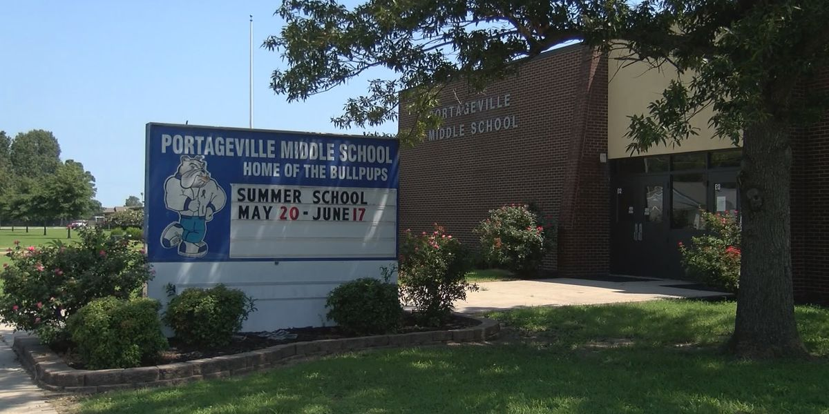 """Portageville votes """"yes"""" to approve funding for a school resource officer"""