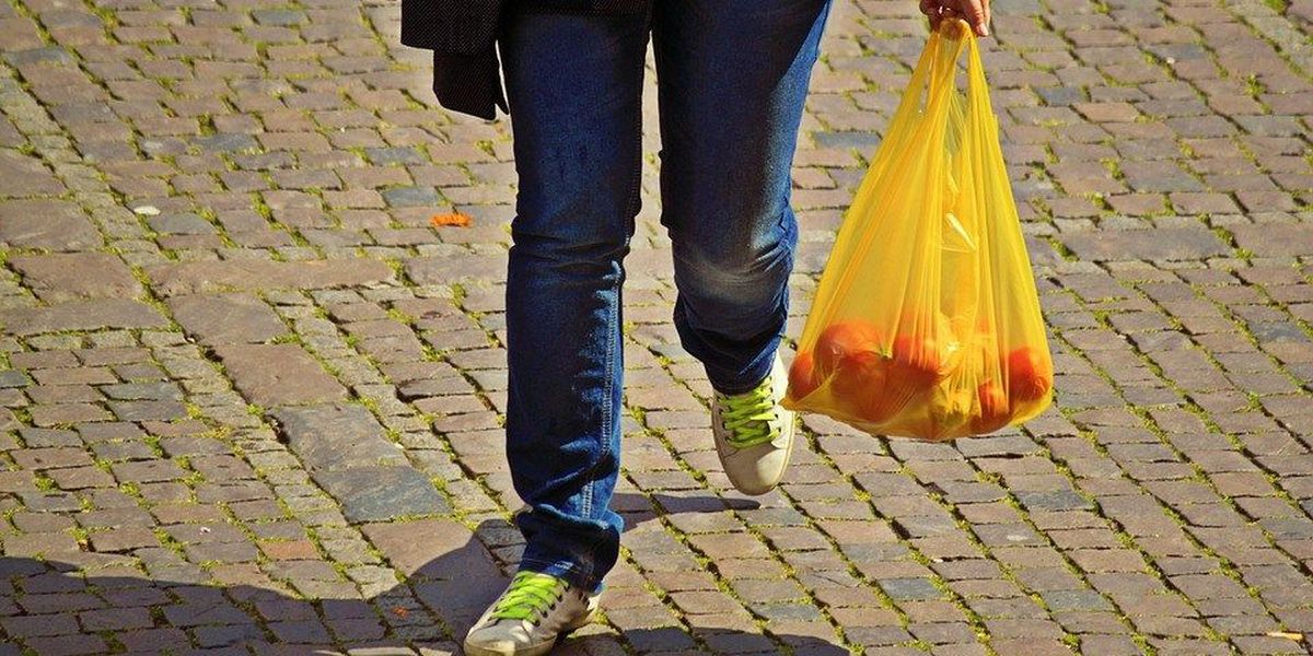 Carbondale chamber to host discussion about plastic bag impact