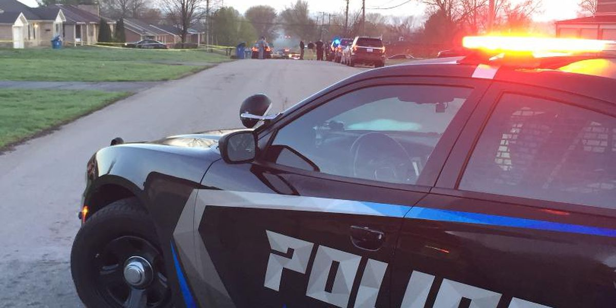 Pregnant woman shot, killed in apparent home invasion in Anderson County