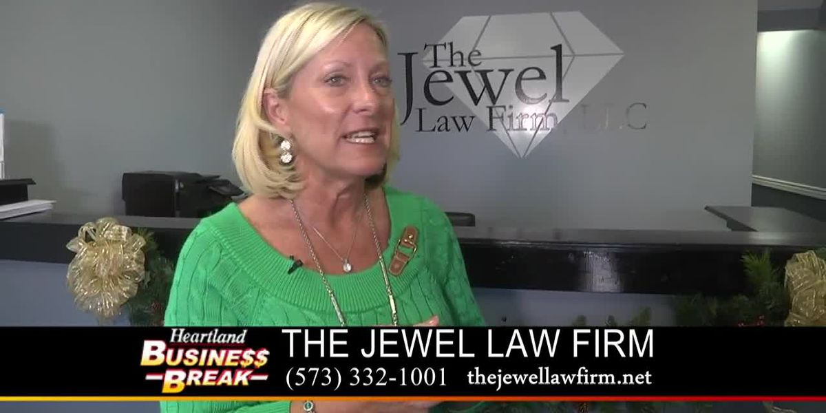 Jewel Law Firm: managing your holiday expectations