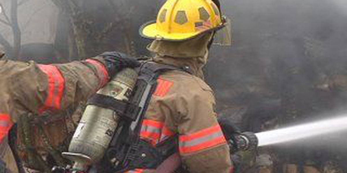 Bill signed to support SE Missouri firefighters, first responders