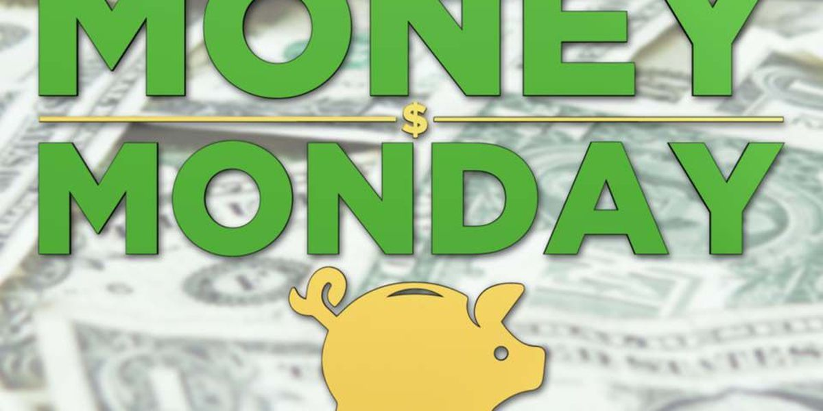 Money Monday: best buys and what to avoid on black Friday