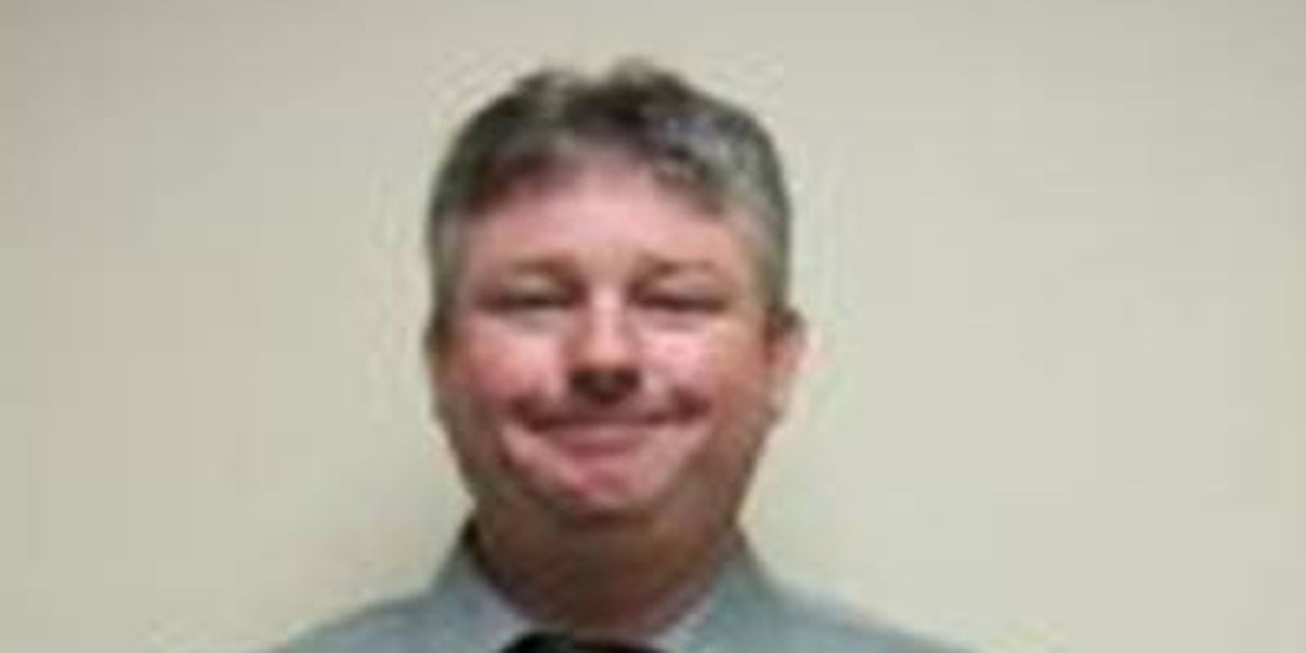 Madison County Sheriff asking for help finding missing man