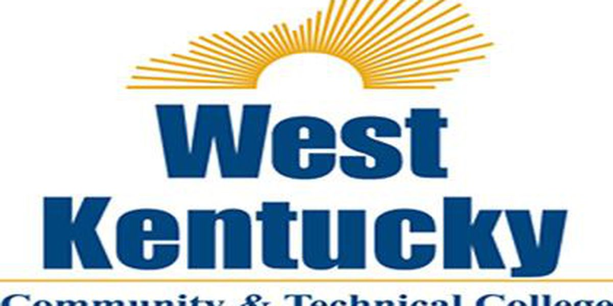 Mayfield, KY native joins WKCTC leadership team