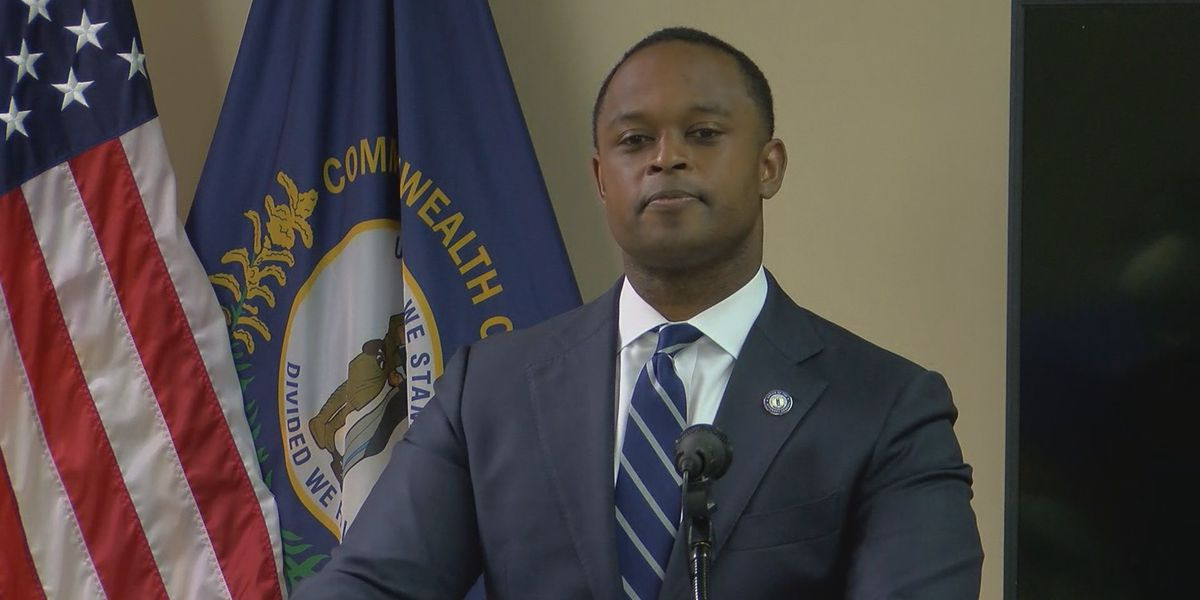 Kentucky AG Daniel Cameron says Breonna Taylor investigation 'is ongoing'