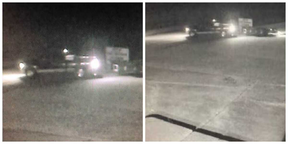 Cape Girardeau Co. sheriff's office looking for truck, owner in possible theft