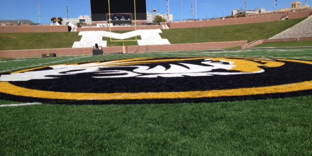 Mizzou in process of hiring new football coach