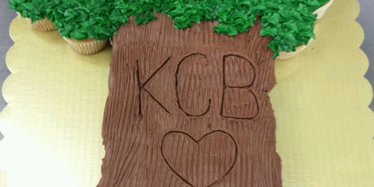 Winners announced for Keep Carbondale Beautiful tree contest