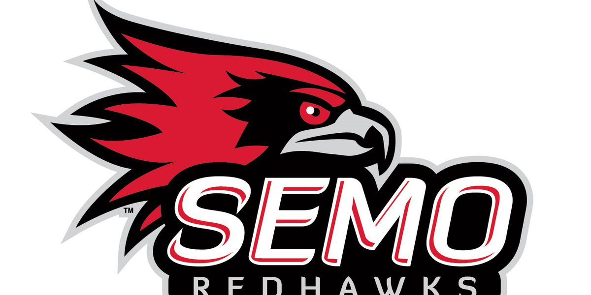 SEMO announces 2020-21 men's basketball schedule