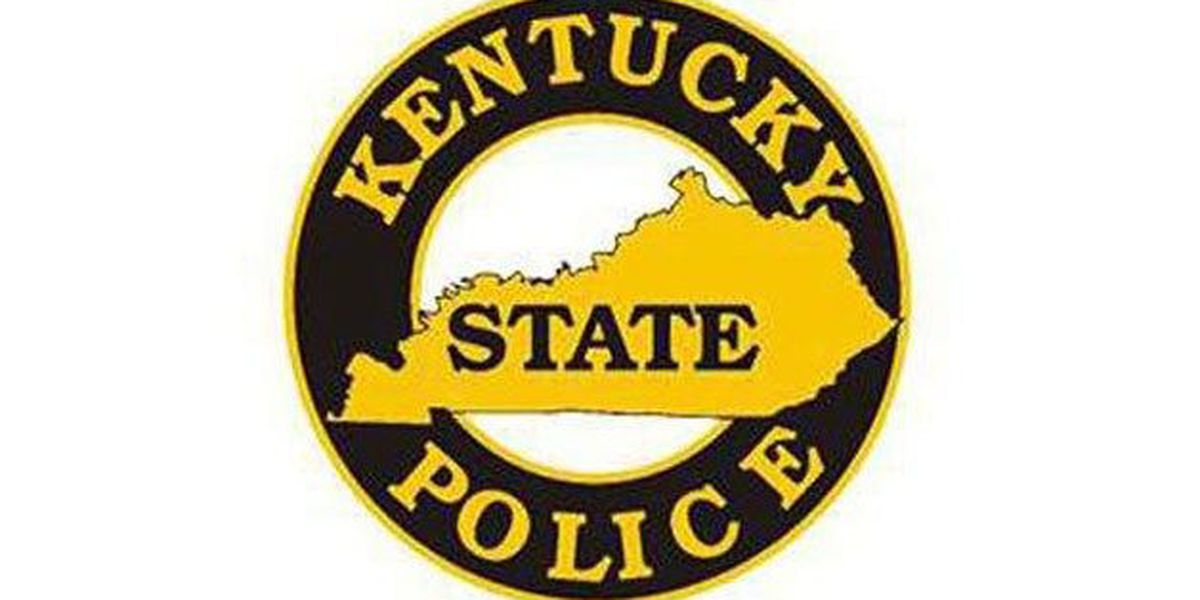 KSP investigating shooting on I-24 in Trigg Co.