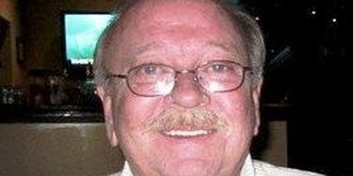 Services set for Caruthersville mayor killed in house fire
