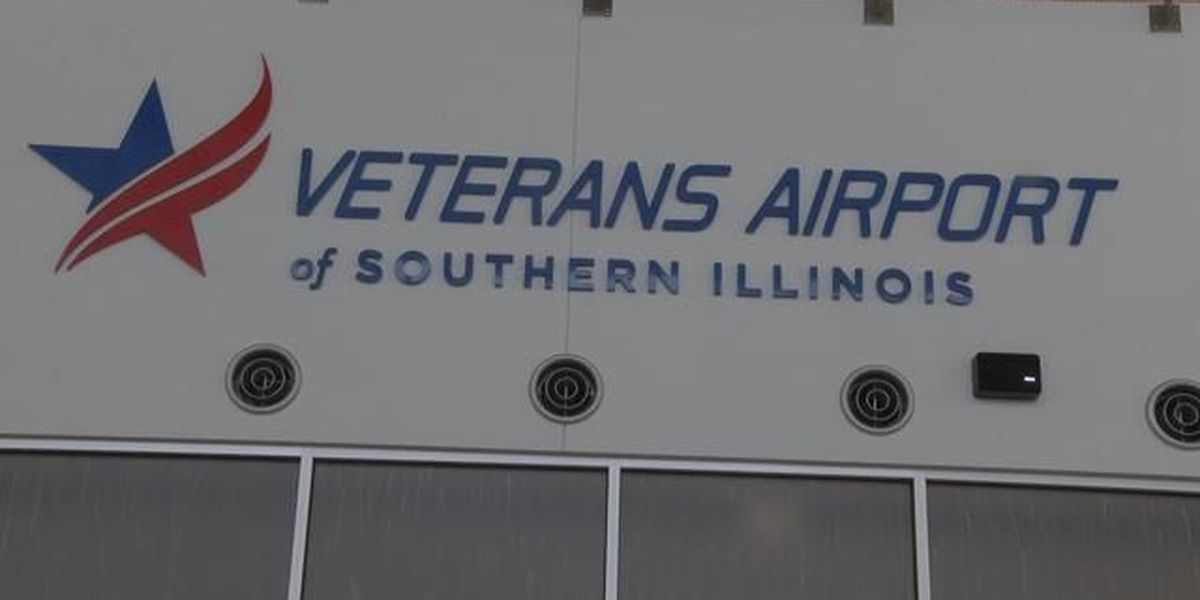 Nearly $9K donated to Veterans Honor Flight of Southern IL