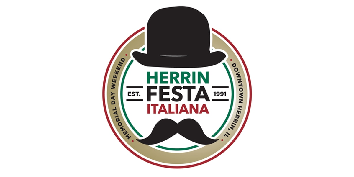 HerrinFesta Italiana to return in 2021 for 30th year