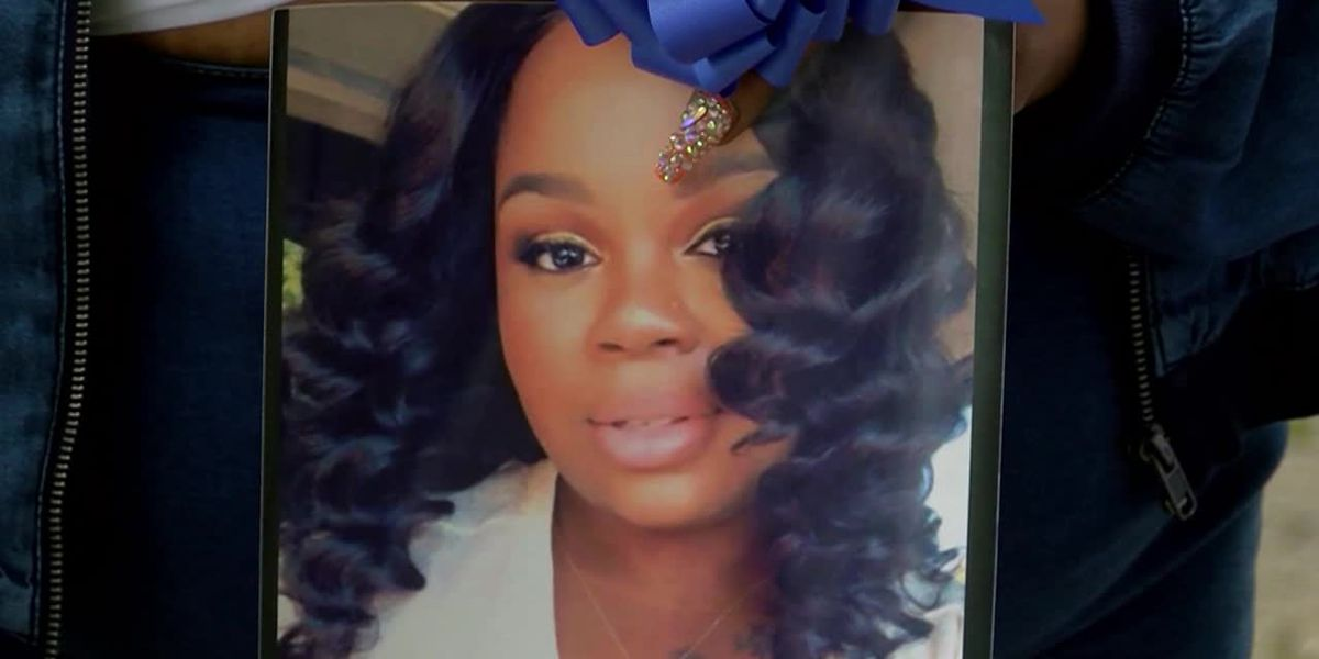 2 specials to air on Breonna Taylor case