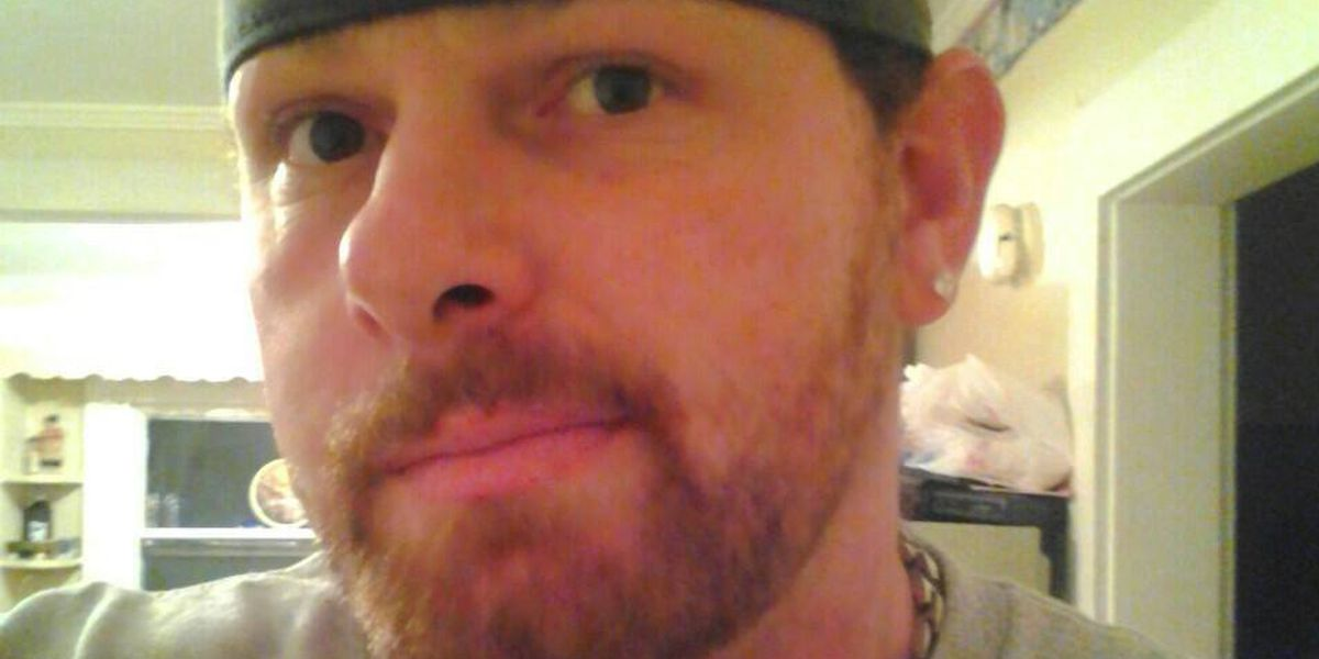 WANTED: armed, dangerous man on the loose in Union City, TN