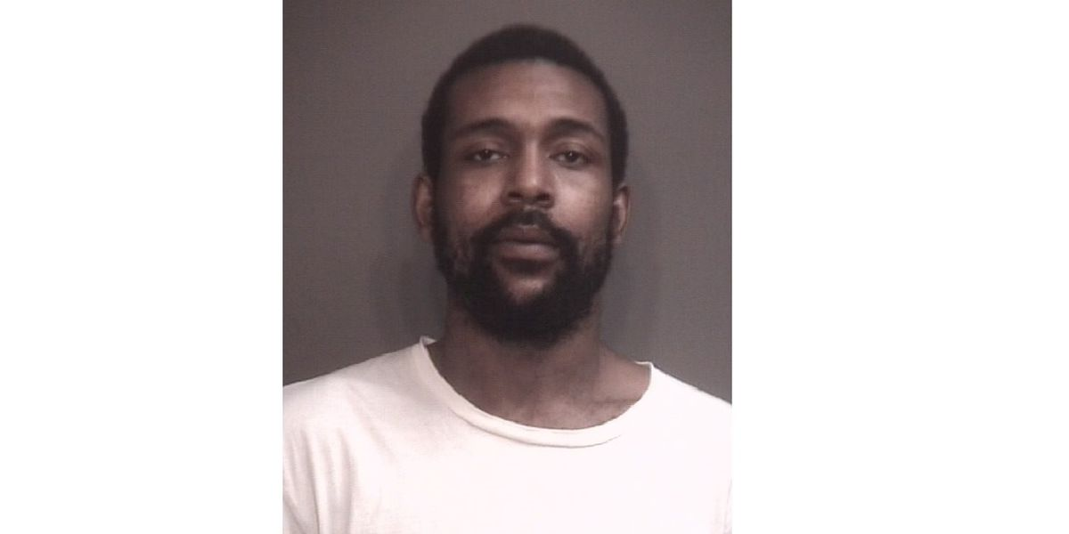 Cairo, Ill. man charged with murder in connection to Paducah, Ky. shooting that killed 1, injured 4 others