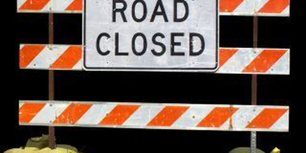 KY 307 in Hickman County to close for bridge beam replacement