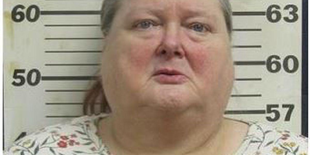 6 arrested in Mississippi County, MO drug bust
