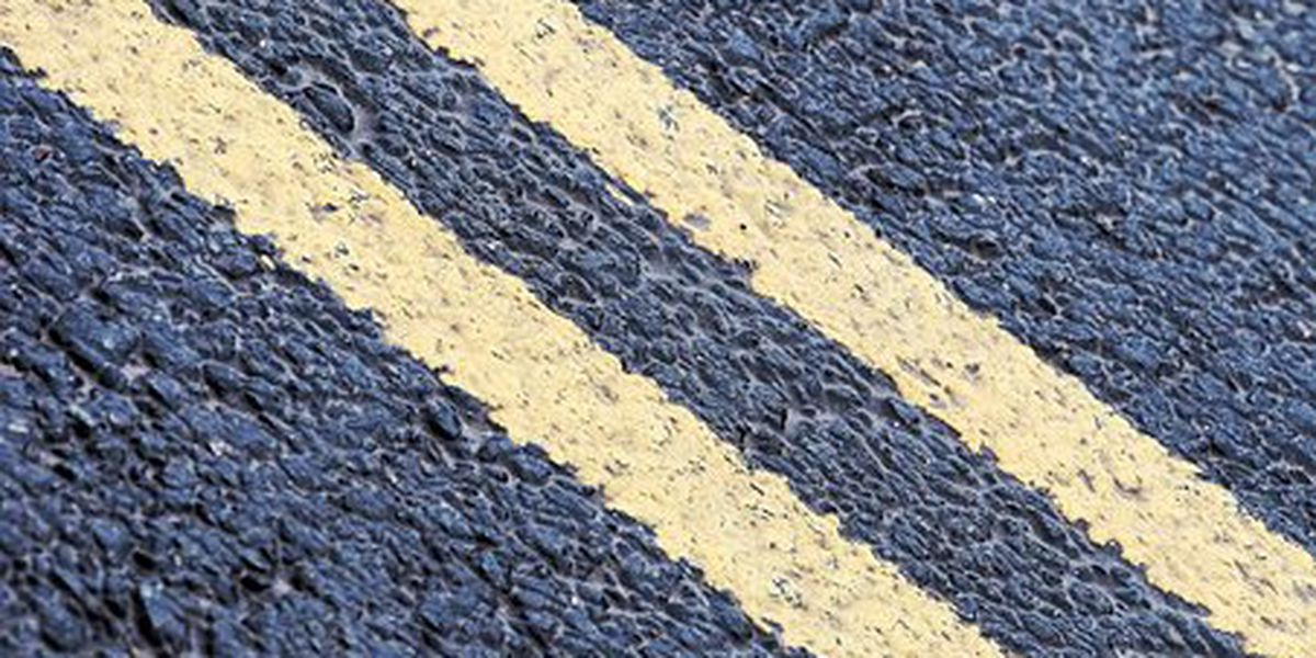 U.S. 62 & KY 286 in McCracken, Ballard Counties reopened