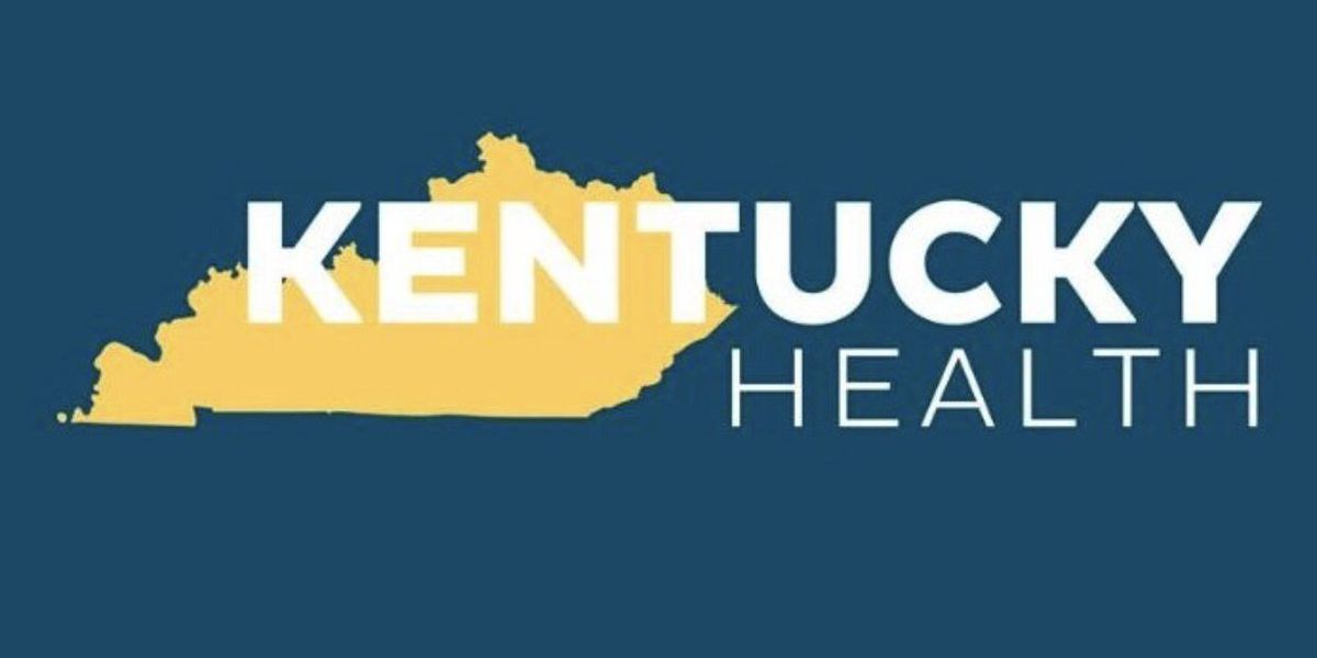 Federal government re-approves work requirements for Kentuckians on Medicaid