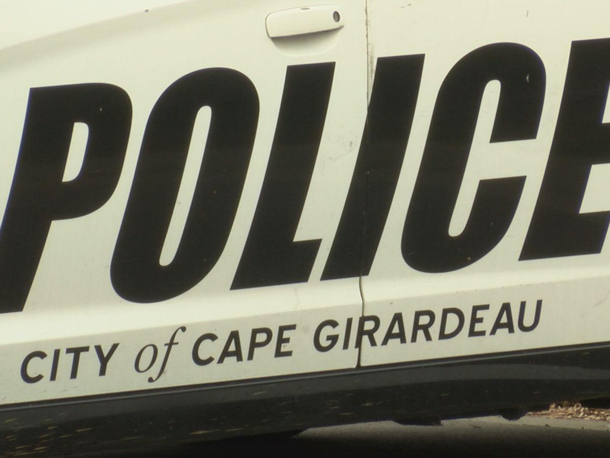 Cape Girardeau Police encourage safety precaution for holiday burglaries