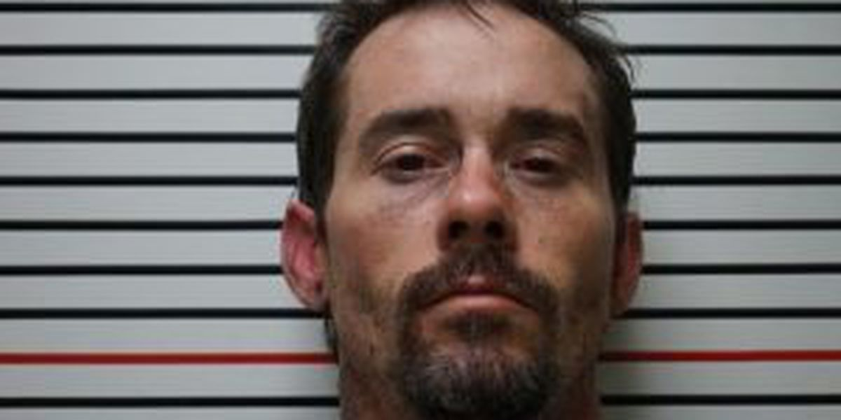 Jackson Co., Ill man sentenced on aggravated battery charge