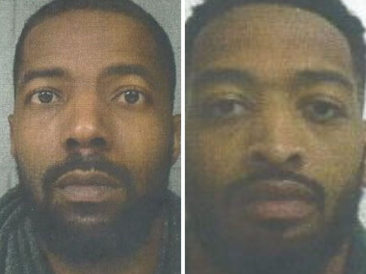 2 arrested, more than 7 pounds of cannabis seized in Du Quoin, Ill.