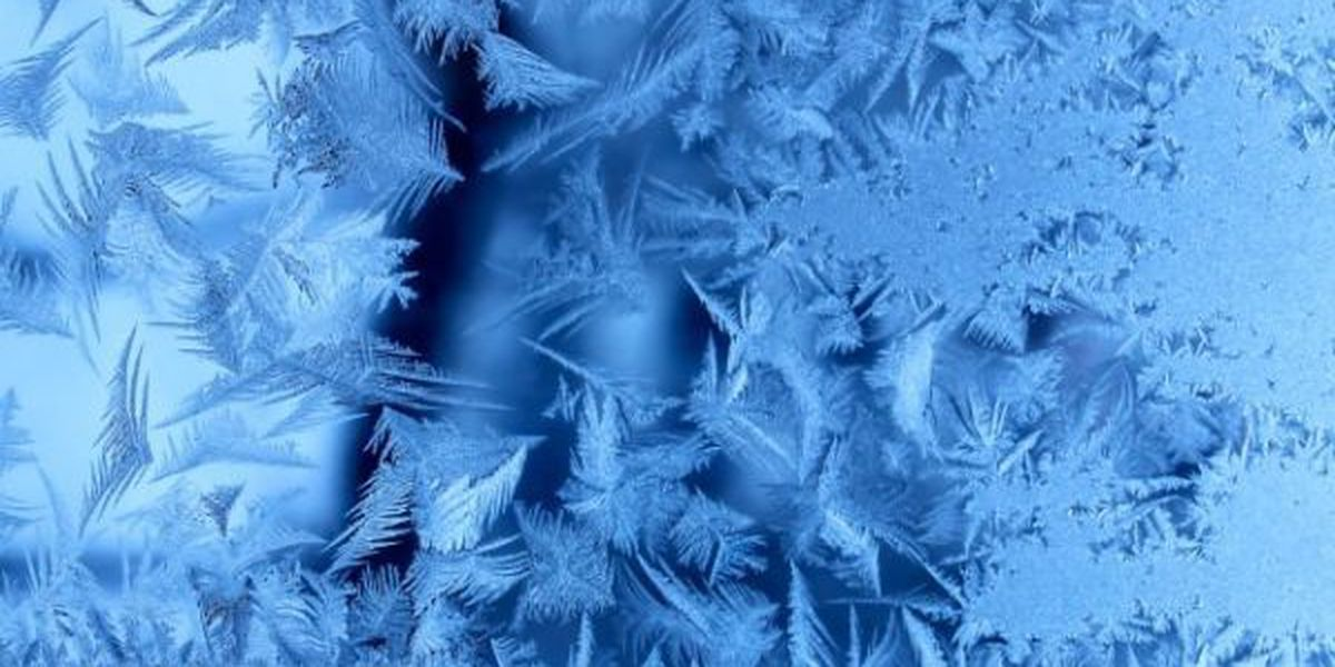 Cold weather tips to keep you warm